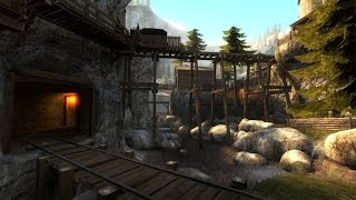 Juegos en Linux - Fistful of Frags - Free to Play