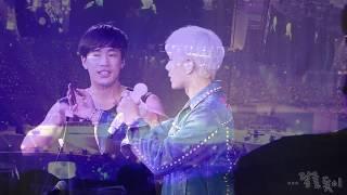2016.10.09. park hyo shin concert [ i am a dreamer ]