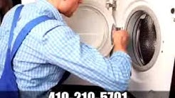 Accurate Appliance  Repair In Mount Vernon, OH