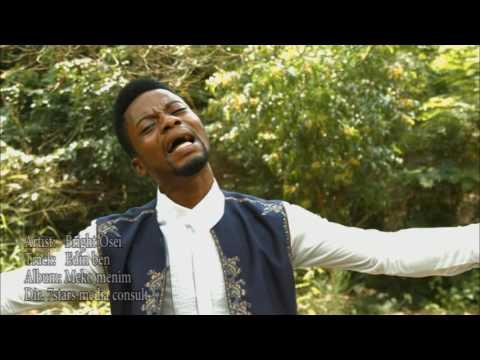 BRIGHT OSEI - EDIN BEN | DESTINY RADIO GHANA
