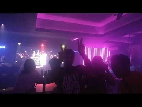 DJ SAKIT DALAM BERCINTA VS KENANGAN KECIL. DJ MALAYSIA TERBARU ( FUNKOT HOUSE MUSIC REMIX )