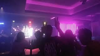 Download lagu DJ SAKIT DALAM BERCINTA VS KENANGAN KECIL DJ MALAYSIA TERBARU MP3