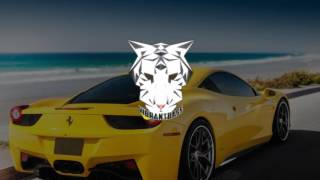 Download DJ Khaled - Wild Thoughts ft. Rihanna, Bryson Tiller (Bass Boosted) MP3 song and Music Video