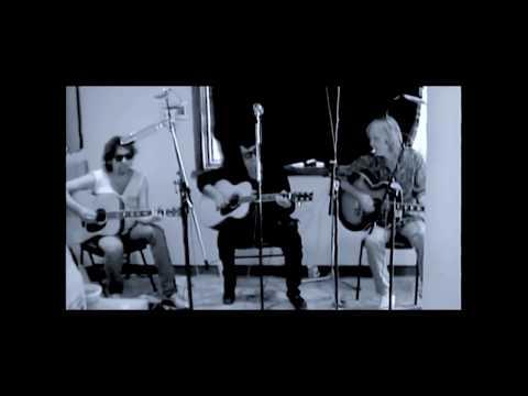 Клип Traveling Wilburys - 7 Deadly Sins