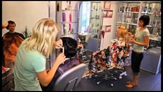 beauty line салон красоты и здоровья Одесса