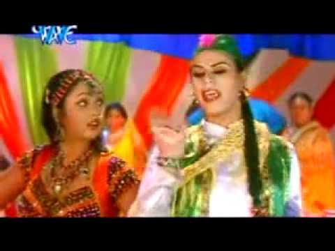 Bhojpuri Songs - videox.rio