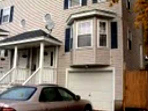 Br Townhouse With Garage Haverhill Ma Only Years Young Ready May 1st