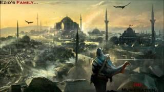 Repeat youtube video Most Wonderful Music: Ezio's Family
