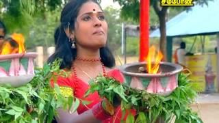 Udukkai Osai Ketkum from Kunkumam by Mahanadhi Shobana