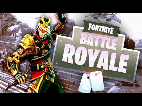 """TOP FORTNITE PLAYER """"HIGH OCTANE GAMEPLAY"""" TOP SOLO PLAYS w/ JARS"""