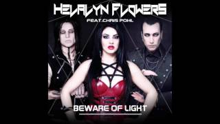 Helalyn Flowers - Beware Of Light (feat. Chris Pohl)