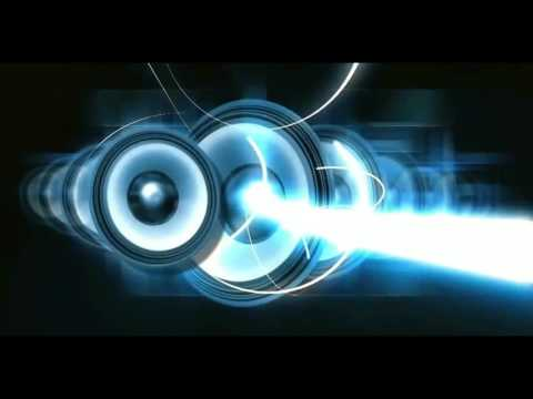 Beres Hammond - Groovy Little Thing [HD]