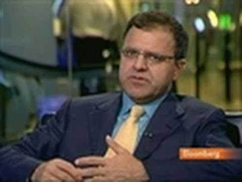 Zakhilwal Says Mining Could Make Afghanistan Prosperous: Video