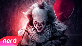 it-chapter-2-song-feat-aaron-fraser-nash-one-by-one-nerdout