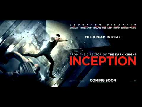 Inception-15.Emotional Concept(Exclusive) High Quality (MP3 Download Included)