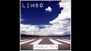 CHARLY EFE - LIMBO - TRABAJO COMPLETO - 2016