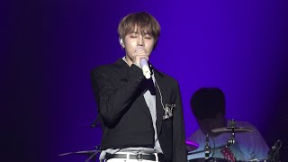Gambar cover [190526 서재페] 하성운 - Think of You