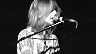 Fleetwood Mac - Spare Me A Little Of Your Love - 10/17/1975 - Capitol Theatre (Official)
