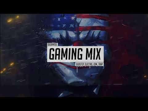 Best Music Mix 2018 | ♫ 1H Gaming Music ♫ | Dubstep, Electro House, EDM, Trap #16