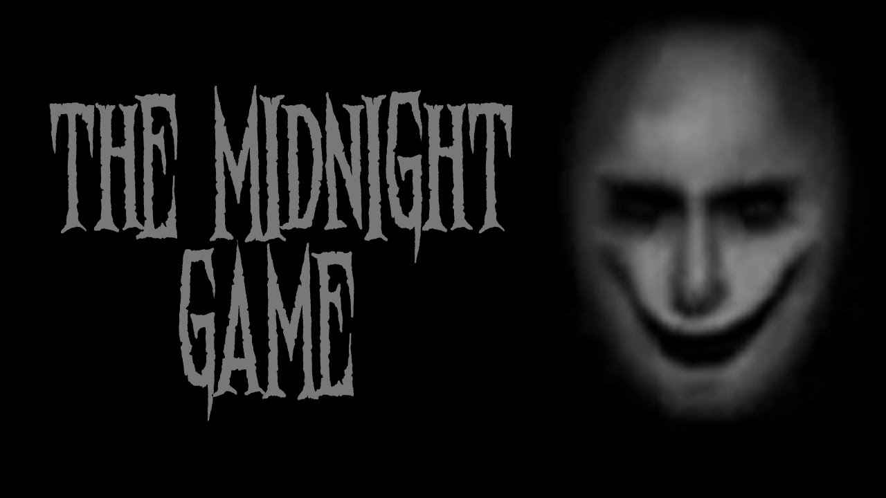 Image result for midnight game
