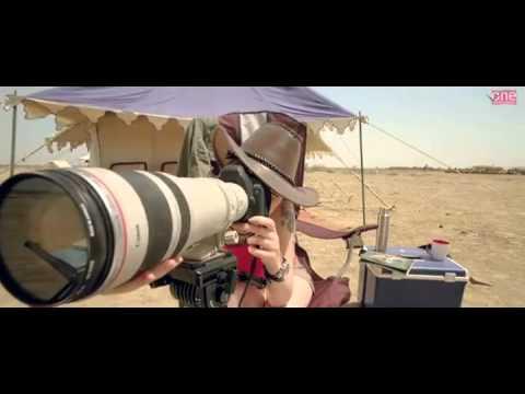 ▶ Jal 2014 Hindi Full Movie With English Subtitles