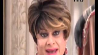 Bobby Darling Gets Married To Ramneek Sharma