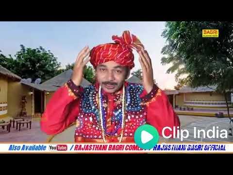 rhidhi shidhi travels