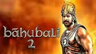 How to Download Bahubali 2 in hindi hd & mp4 free full movie/no fake 100%real