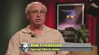 Video Bob and the Beast - Professor Ghoul Presents I Was A Zombie for the F.B.I. download MP3, 3GP, MP4, WEBM, AVI, FLV November 2017