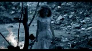 Смотреть клип Within Temptation - The Howling