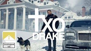 "FREE | Drake Type Beat ""Primetime"" | Sicko Mode Type Beat | Scorpion Album Type beat"