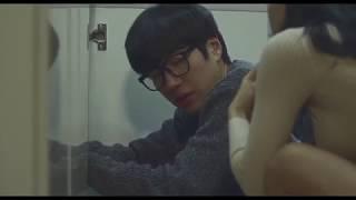flm Semi korea