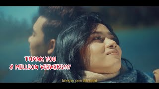 Download Takkan Usai - Della Firdatia ( Official Music Video + Lyric )