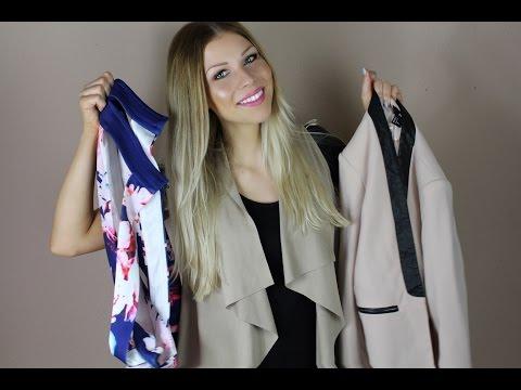 fashion-haul---zara-sheinside-h&m