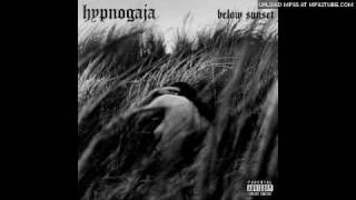 Watch Hypnogaja Put Your Hate On Me video