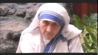 Mother Teresa ~ Revolution of Love