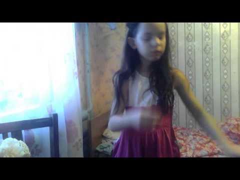 Детские товары Pampers (Памперс) – купить в Дочки-Сыночки