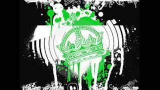 Movado - Pon Di Ting (Split Personality Riddim) Sept 2010