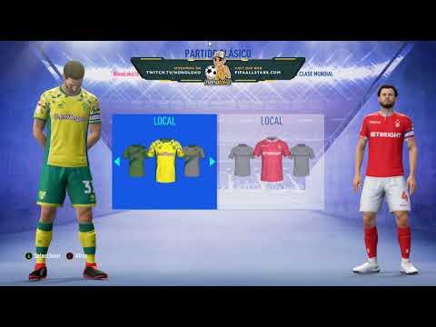 EFL GAME-DAY | BORONIA V RINGWOOD