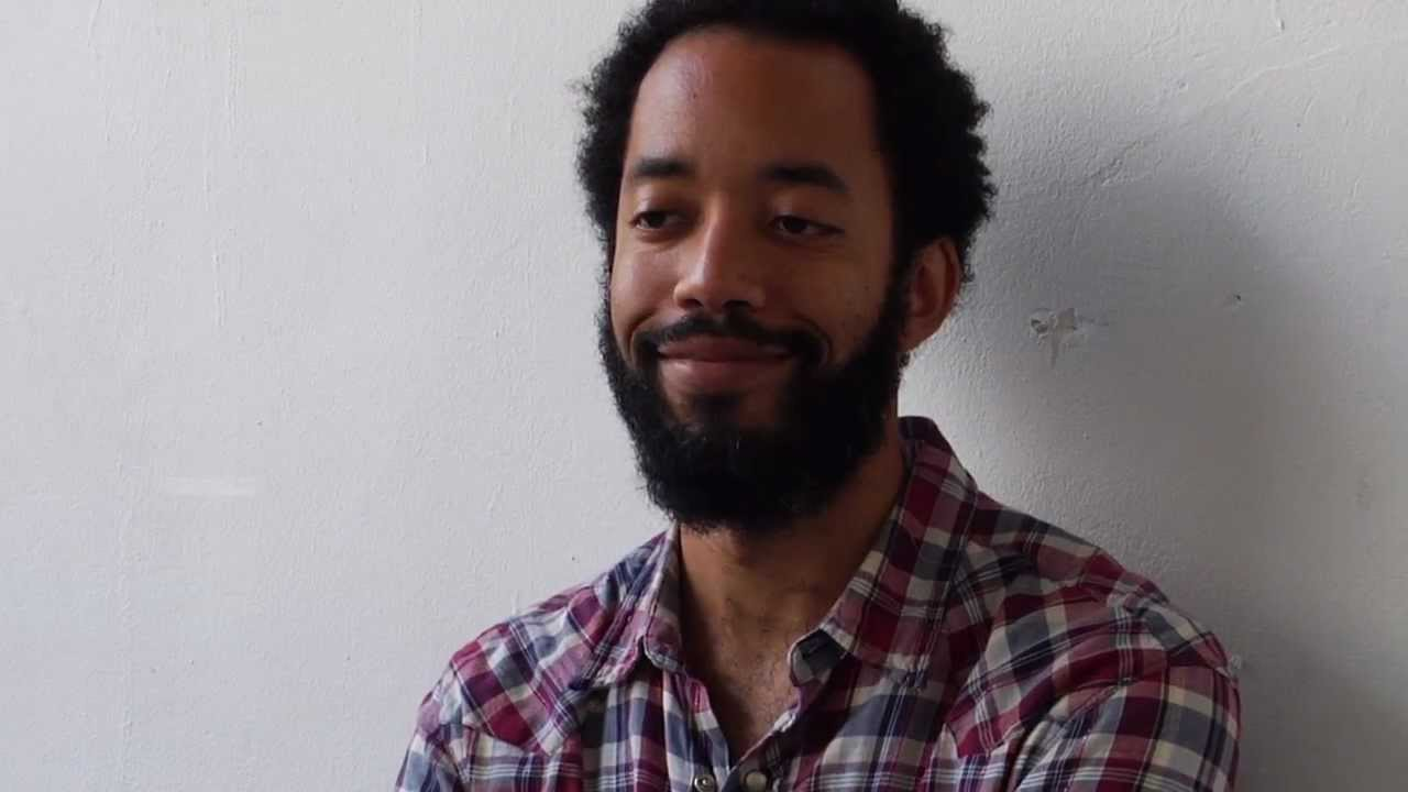 Image result for wyatt cenac