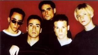 Backstreet Boys (1996 Album) (Full Album)