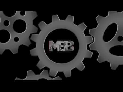 Bass Santana - Lol (Feat. Kid Trunks & Flyboy Tarantino) [Bass Boosted]