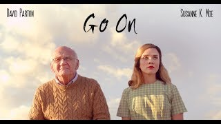 Go On - Official Teaser (2017)