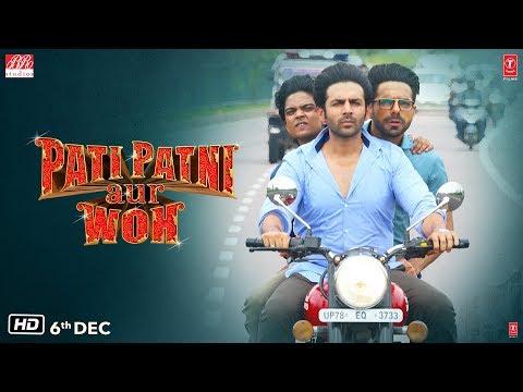pati-patni-aur-woh:-meri-patni-bhaag-gayi-hai-(dialogue-promo-1)|-kartik-a,-bhumi-p,-ananya-p-|6-dec