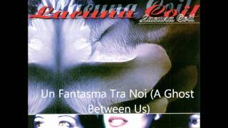 Play Un Fantasma Tra Noi (A Ghost Between Us)