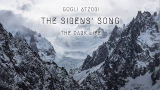 The Sirens' Song - The Dark Life (Epic Music) | Prod. Gugli Atzori