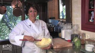 How To Make Yukon Gold Mashed Potatoes With Cream Cheese