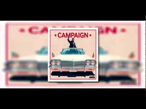 Campaign by Ty Dolla $ign ft. Future | Clean