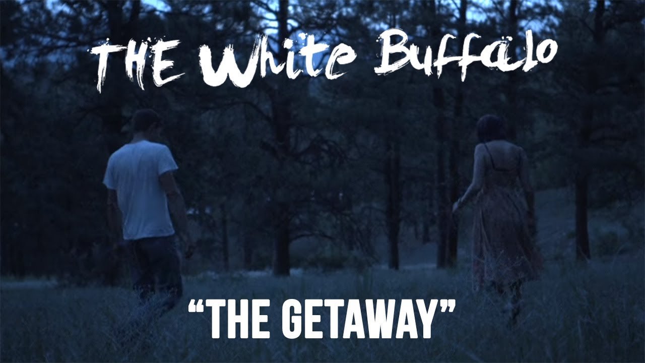 the-getaway-the-white-buffalo-thewhitebuffalomusic