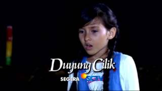 Sinetron Terbaru SCTV, Duyung Cilik - Segera